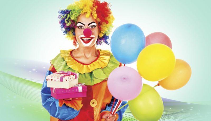 rozne_2880x1800_013_kobieta__klaun__prezenty__balony