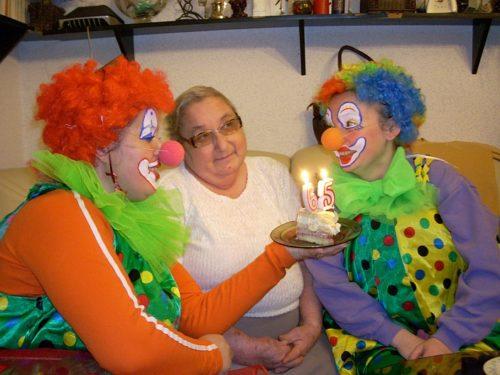 urodziny-p-Marysi