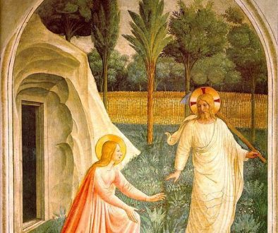 Noli_me_tangere_fresco_by_Fra_Angelico